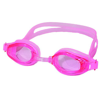Pink-Goggles