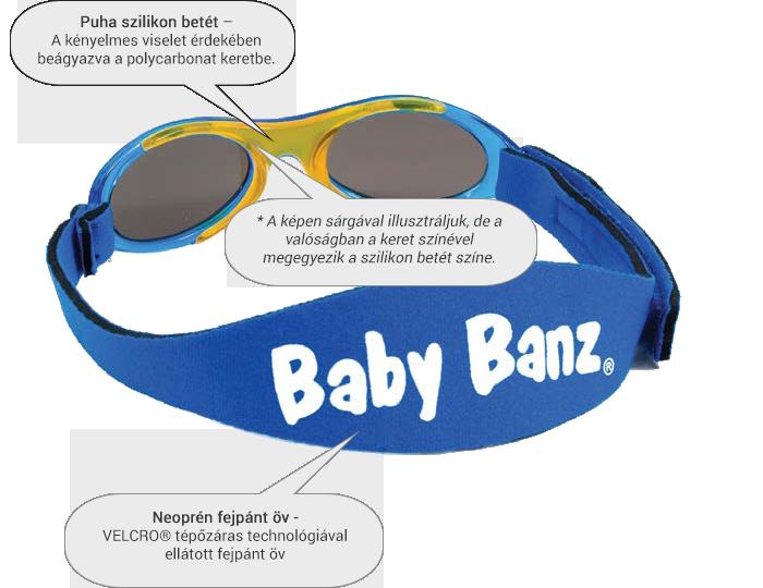 www.dealtech.hu - Baby Banz 36d05209ae